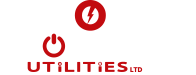 Stor Power Utilities Logo